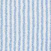 blau/weiß F