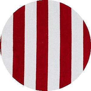 ST rot-weiß