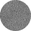 50 graphite