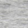 940 medium grey melange A