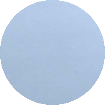 3500 bleu