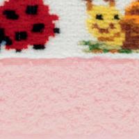pauli rosa