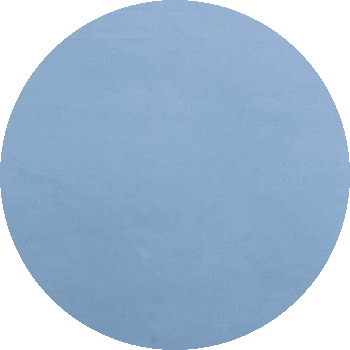 3400 himmelblau