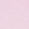 320 pink A