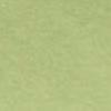 650 green