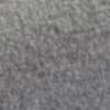 920 light grey meliert