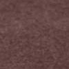 880 dark brown