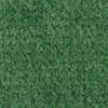 184 kiwi