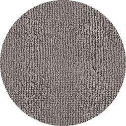 07 stone grey