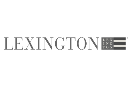 Lexington Company