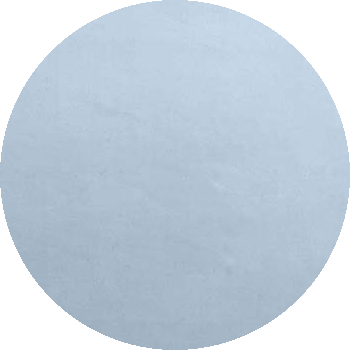 3300 aqua