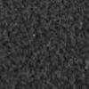 960 anthrazit meliert