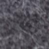 960 anthrazit melange A