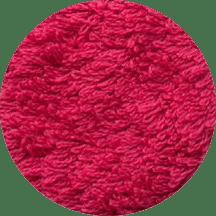 502 hibiscus