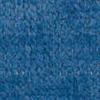 205 jeansblau