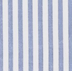 silber/weiß gestreift