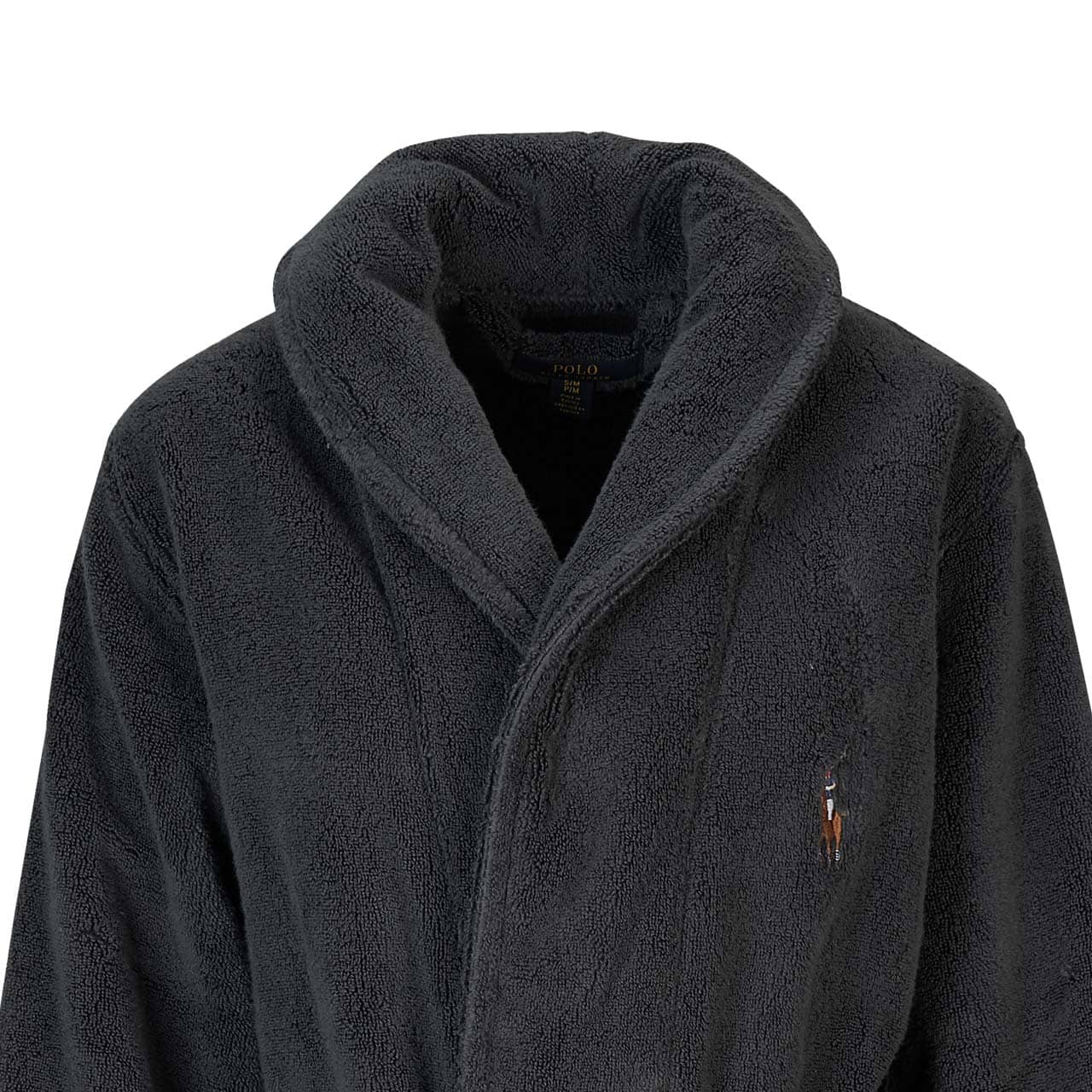 POLO RALPH LAUREN - Bademantel