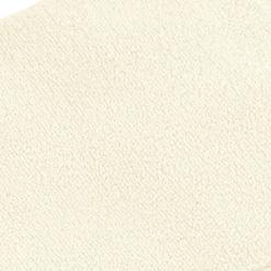 08 ivoire