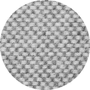 grey anouk