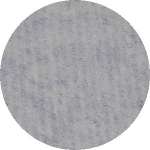 cashmere blue venezia