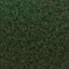 661 dark jade