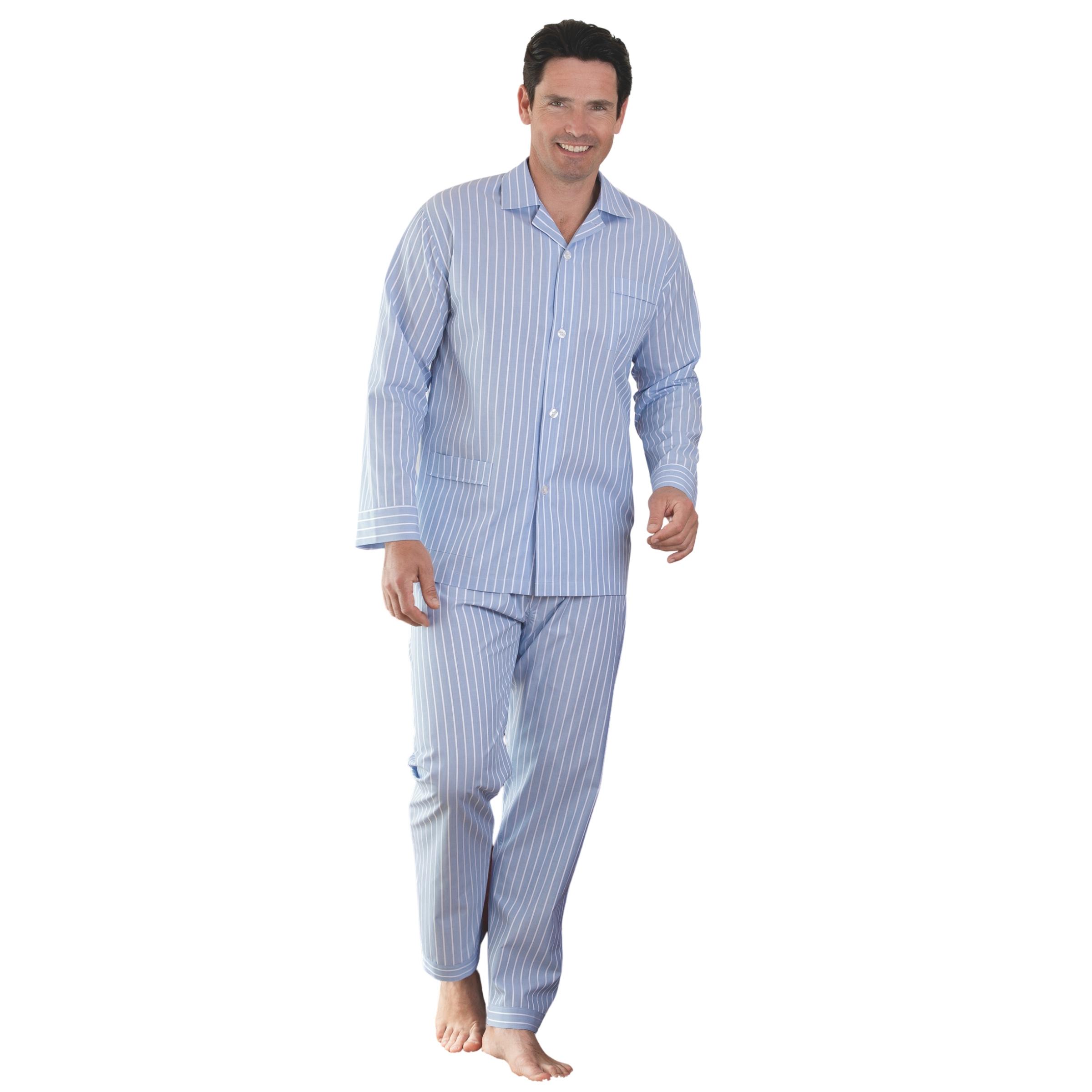 "NOVILA - Herren Pyjama ""Marco"""
