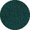 59 emerald