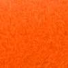 245 amber