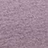 405 pale lavender