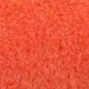 265 papaya