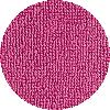 93 purpur