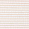 seersucker beige/white