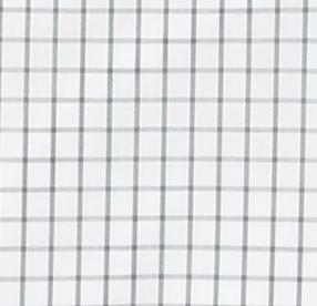 dover - gris