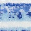 401 blue mix