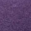 490 aubergine