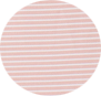 tencel pink