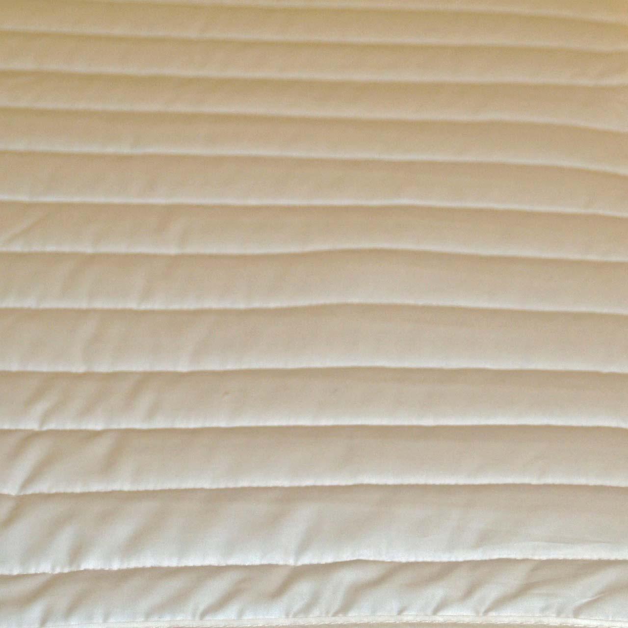 "RUMÖLLER BASIC - Matratzenauflage ""Cotton Protect"""