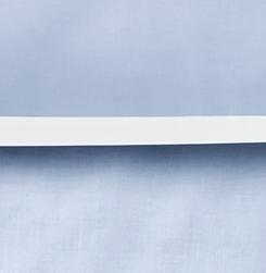 porto - bleu