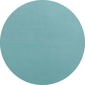 3600 meergrün