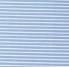 tencel blue