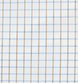 dover - bleu