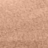 040 sand