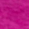 335 shocking pink A