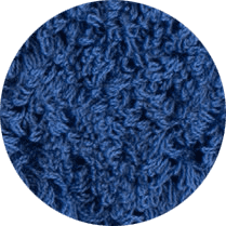 332_Cadette Blue
