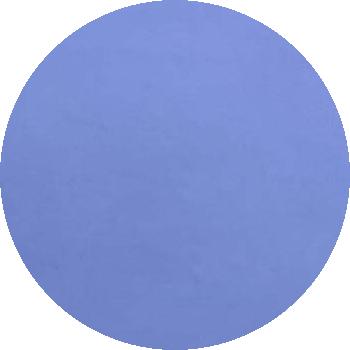 3100 friesenblau