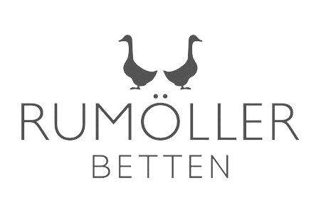 Rumöller Private Label